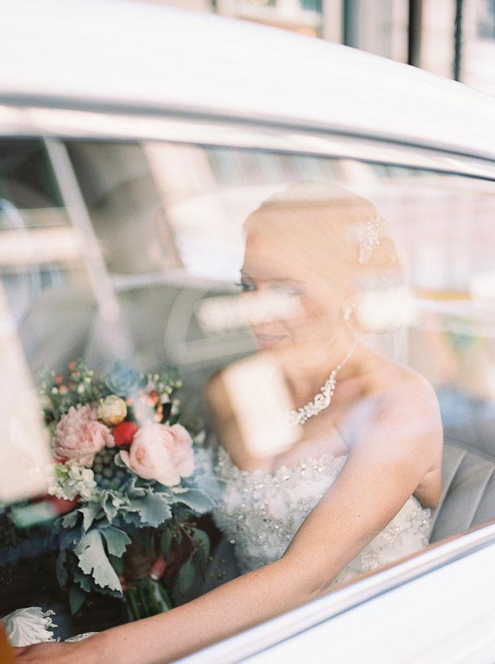 Hotel-LaFayette-new-york-pastel-wedding-inspiration30