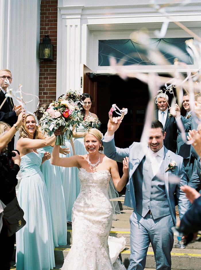 Hotel-LaFayette-new-york-pastel-wedding-inspiration35