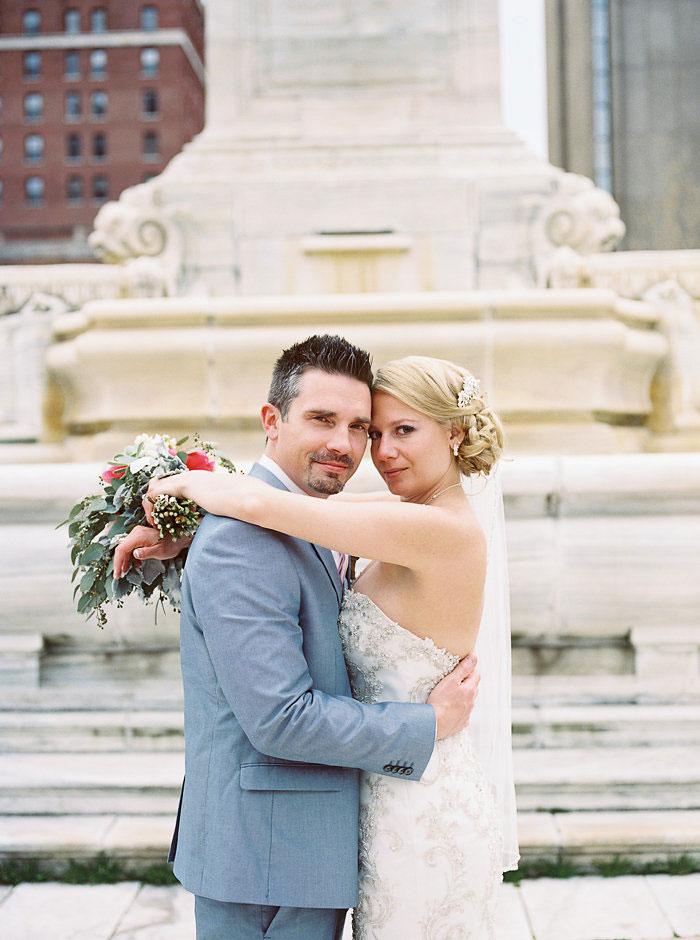 Hotel-LaFayette-new-york-pastel-wedding-inspiration40