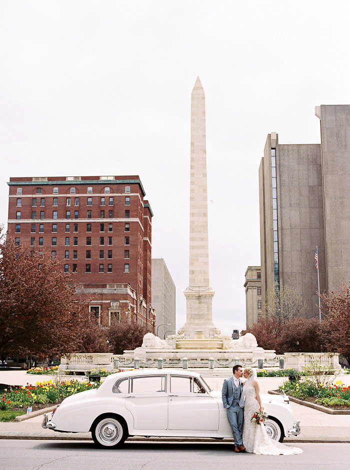 Hotel-LaFayette-new-york-pastel-wedding-inspiration42