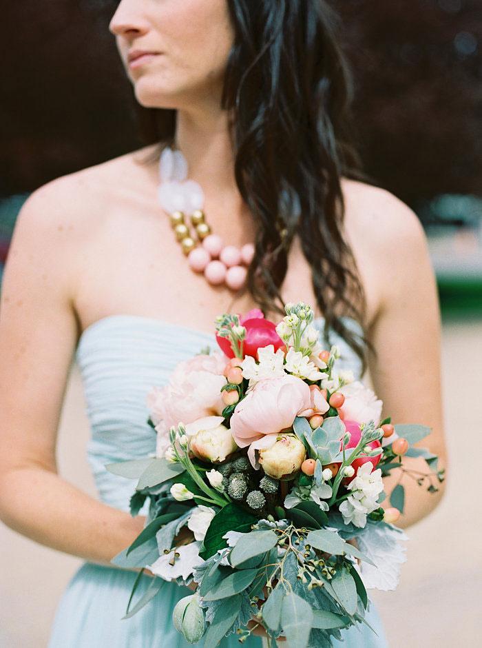 Hotel-LaFayette-new-york-pastel-wedding-inspiration43