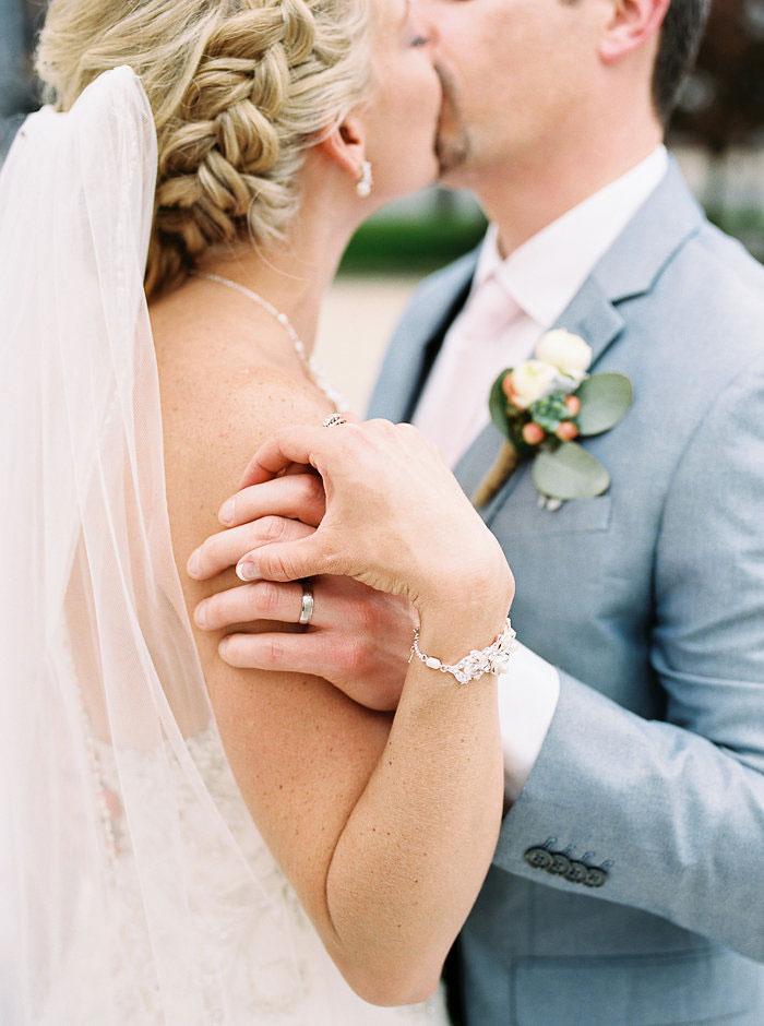 Hotel-LaFayette-new-york-pastel-wedding-inspiration49