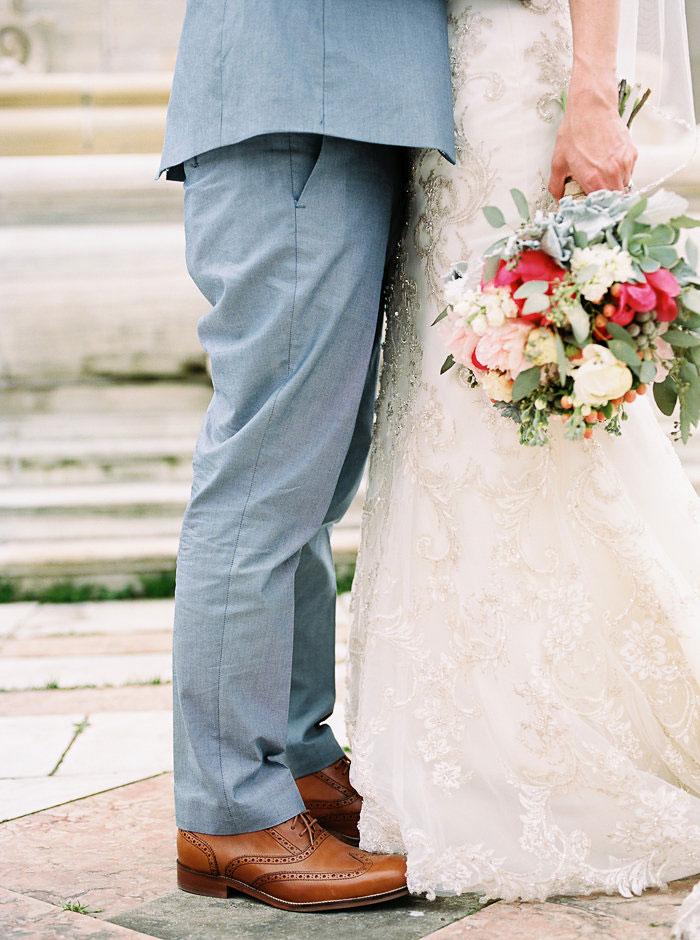 Hotel-LaFayette-new-york-pastel-wedding-inspiration53