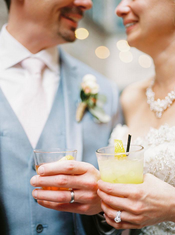 Hotel-LaFayette-new-york-pastel-wedding-inspiration56