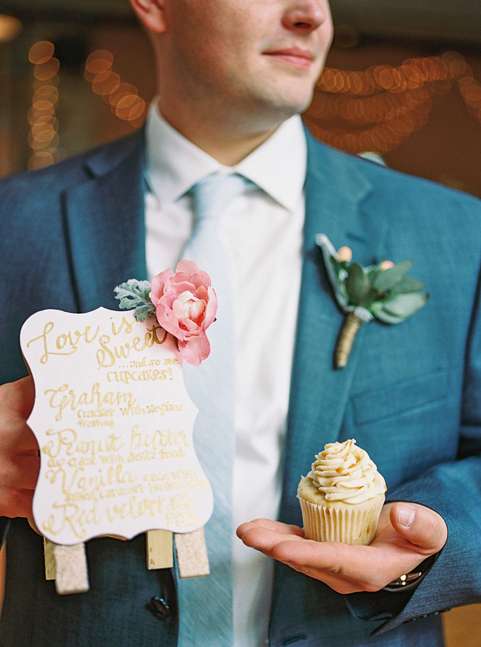 Hotel-LaFayette-new-york-pastel-wedding-inspiration62