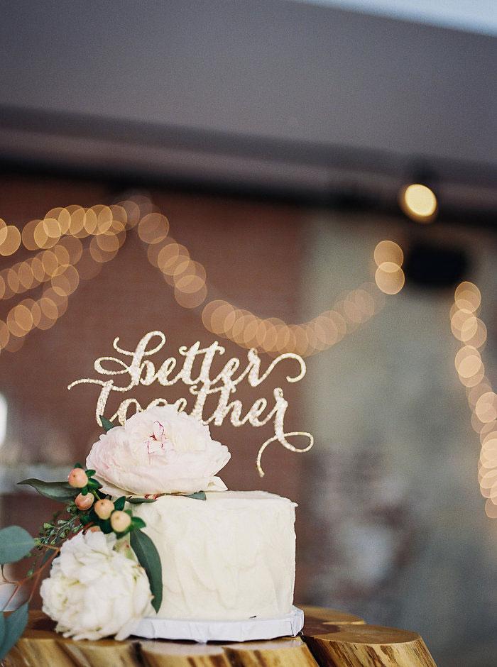 Hotel-LaFayette-new-york-pastel-wedding-inspiration64