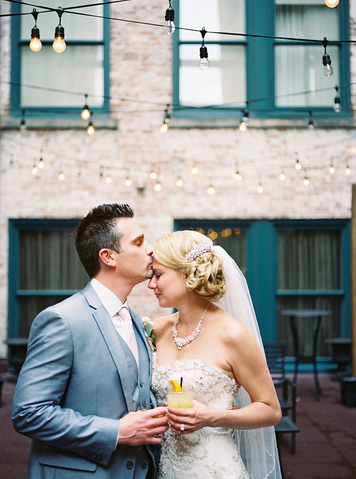 Hotel-LaFayette-new-york-pastel-wedding-inspiration70