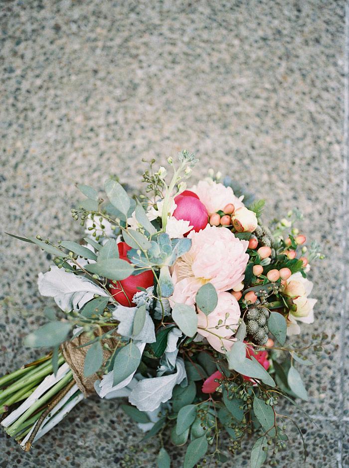 Hotel-LaFayette-new-york-pastel-wedding-inspiration75