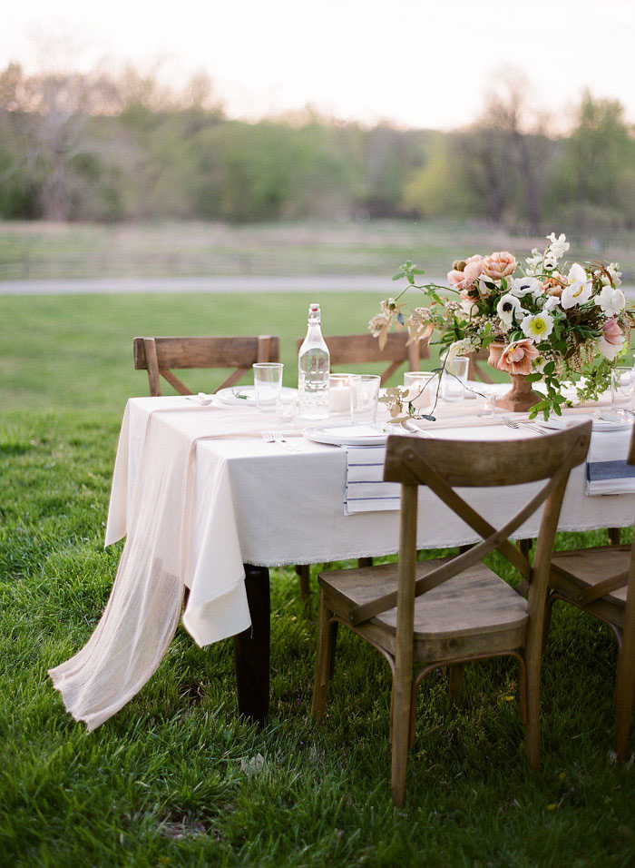 Intimate-Countryside-Styled-Shoot-wedding-inspiration42