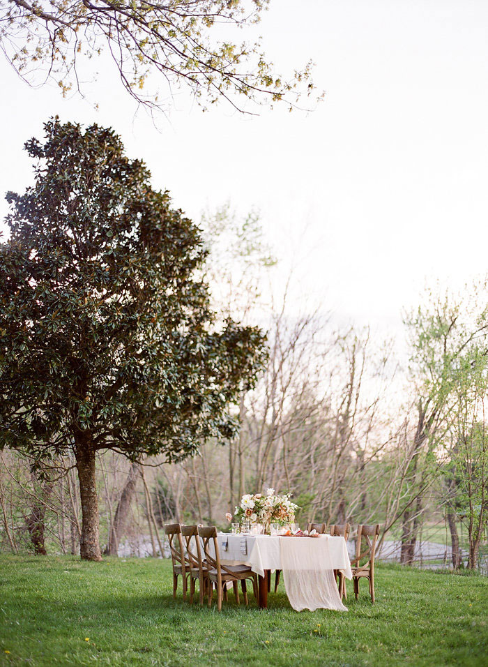 Intimate-Countryside-Styled-Shoot-wedding-inspiration44