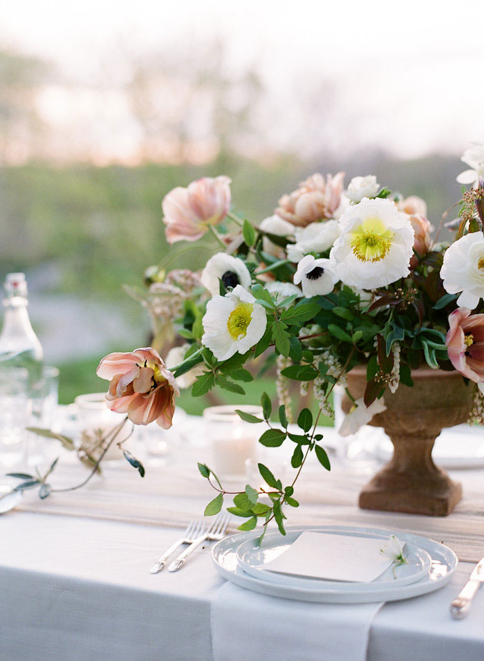 Intimate-Countryside-Styled-Shoot-wedding-inspiration46