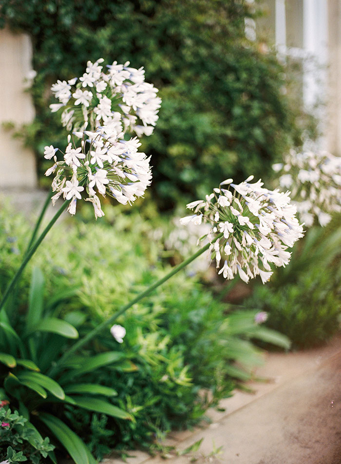 Oxfordshire-private-estate-english-garden-wedding-inspiration01