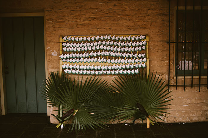 Santa-Barbara-Historical-Museum-tropical-floral-wedding-inspiration63