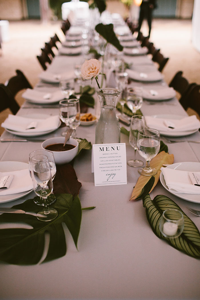 Santa-Barbara-Historical-Museum-tropical-floral-wedding-inspiration71