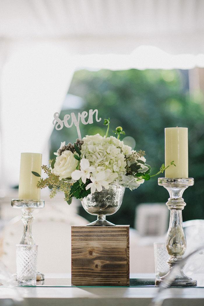 Thomas-Bennett-House-white-southern-wedding-celebration40