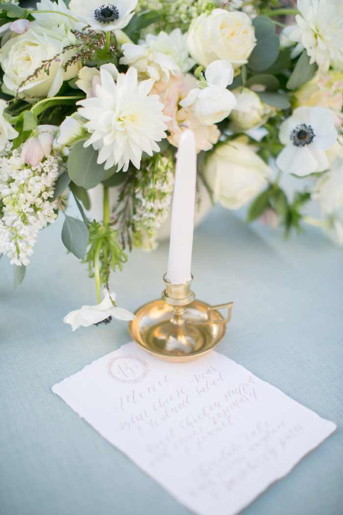 Villa-Del-Lago-french-countryside-pastel-elegant-wedding-inspiration20