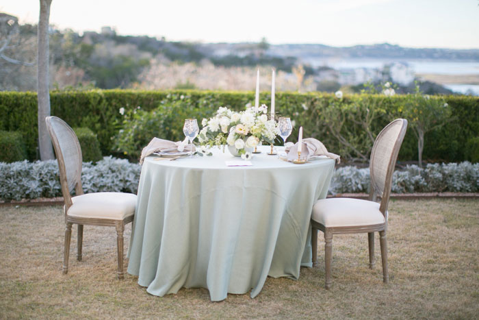 Villa-Del-Lago-french-countryside-pastel-elegant-wedding-inspiration21