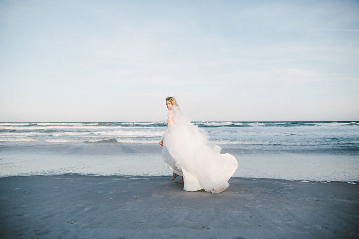 beach_elopement_inspiration_wilmington_nc-10