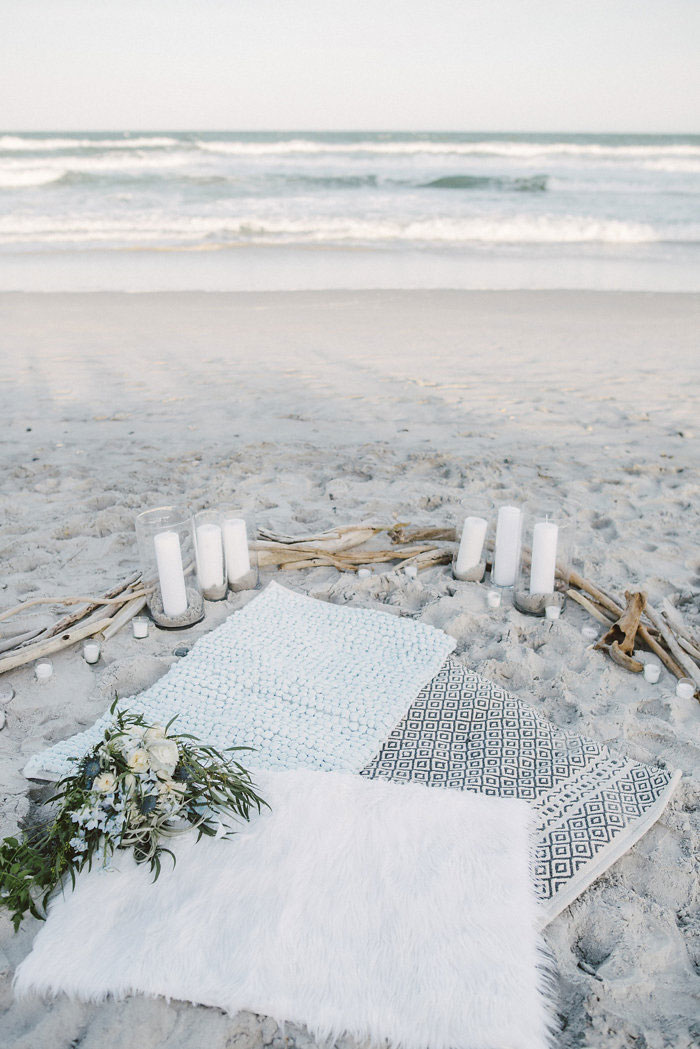 beach_elopement_inspiration_wilmington_nc-105