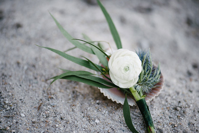 beach_elopement_inspiration_wilmington_nc-121