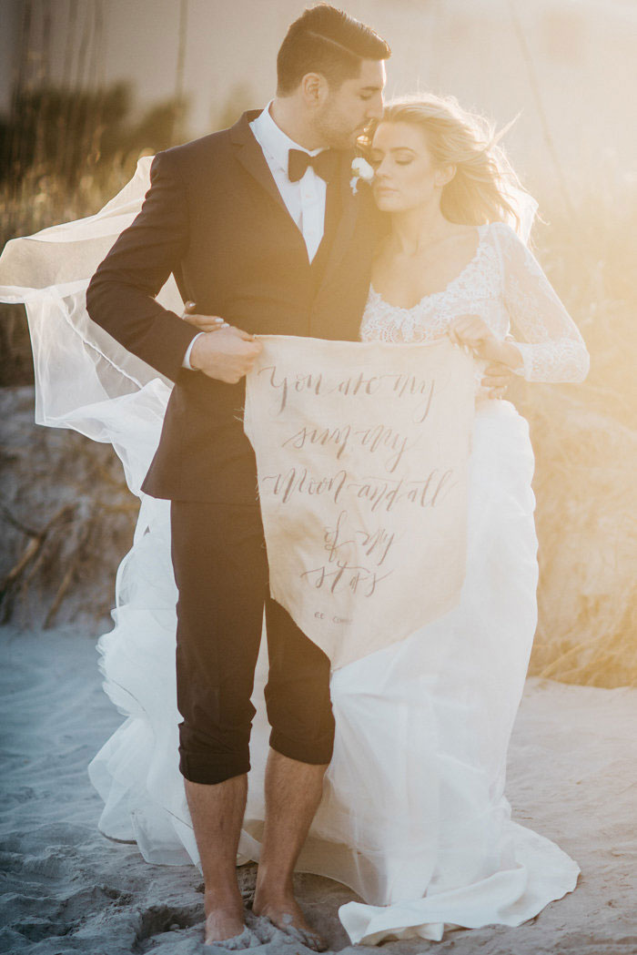 beach_elopement_inspiration_wilmington_nc-15