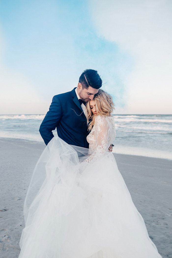 beach_elopement_inspiration_wilmington_nc-21