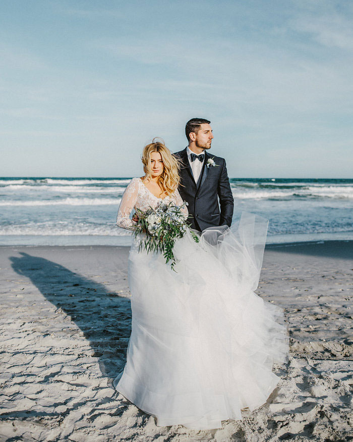 beach_elopement_inspiration_wilmington_nc-75