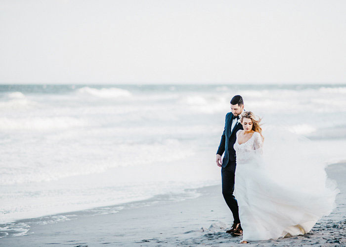 beach_elopement_inspiration_wilmington_nc-80
