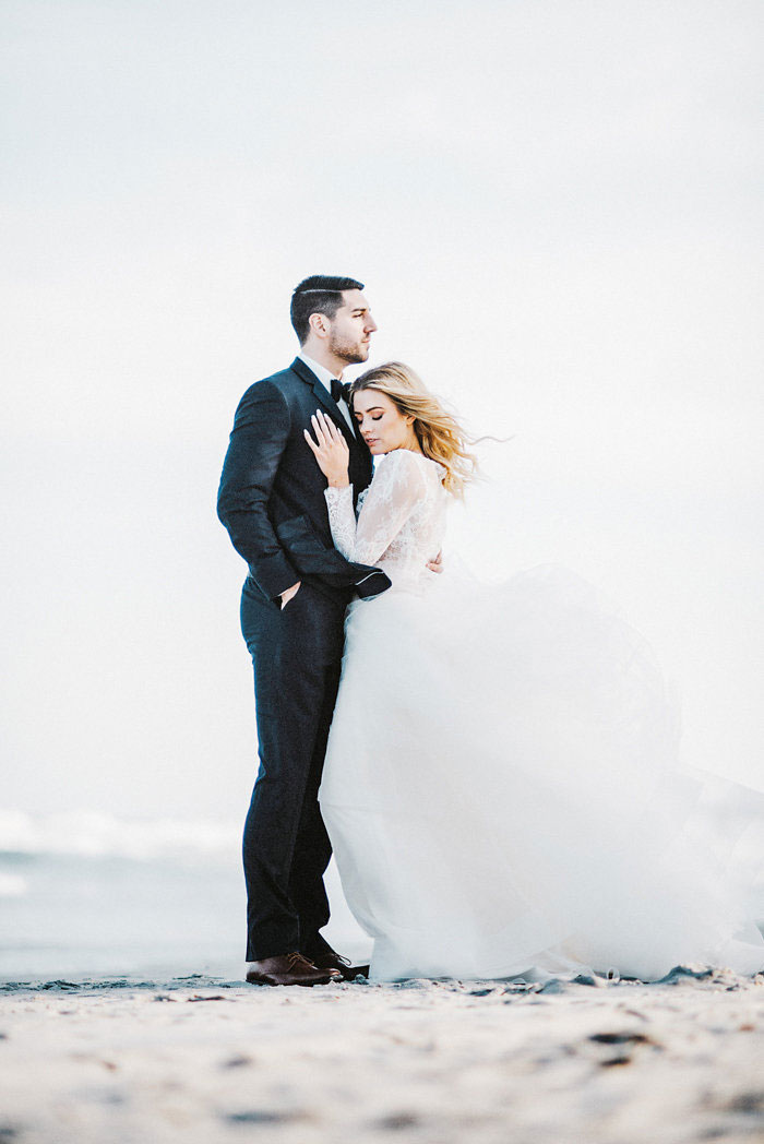 beach_elopement_inspiration_wilmington_nc-82