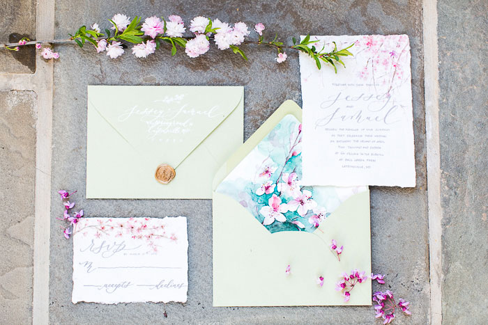 colorful-spring-bloom-farm-wedding-inspiration00