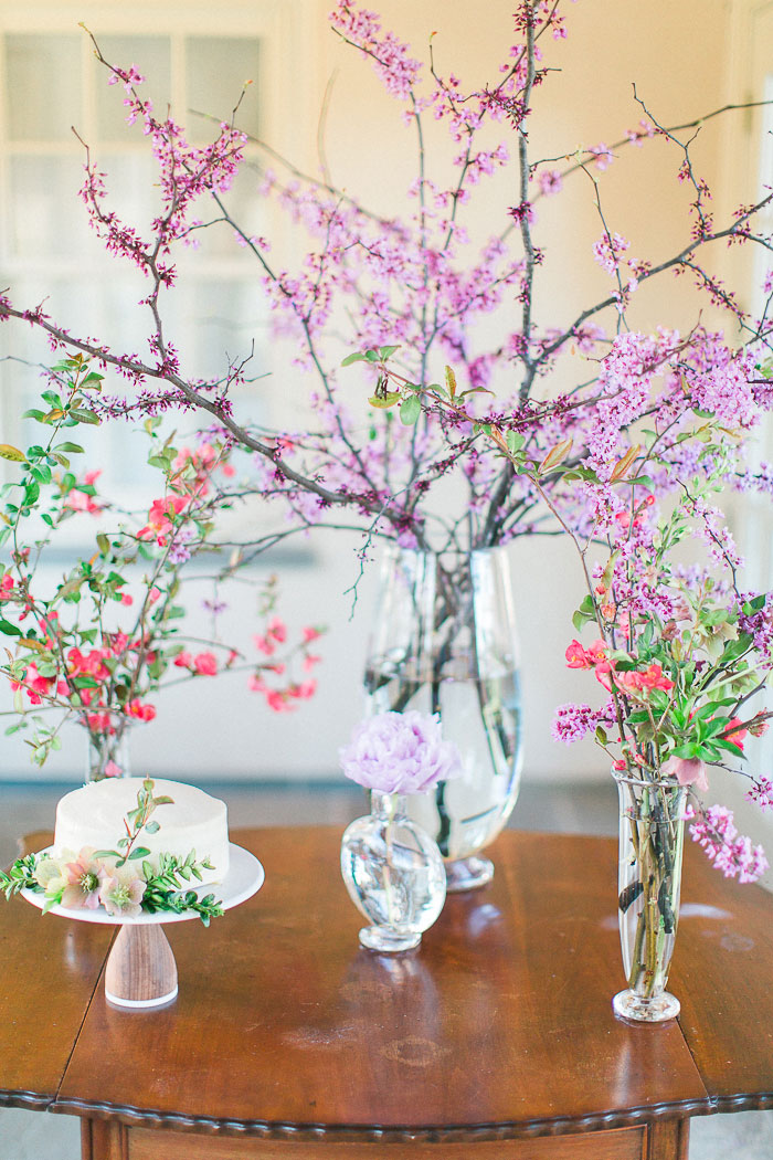 colorful-spring-bloom-farm-wedding-inspiration08