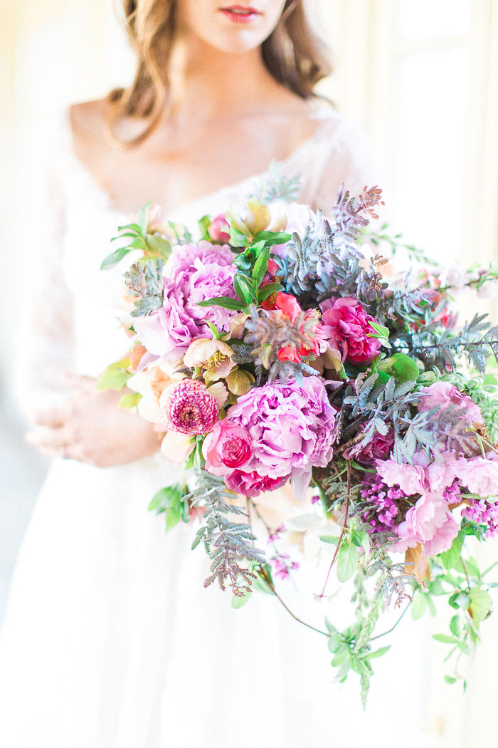 colorful-spring-bloom-farm-wedding-inspiration19