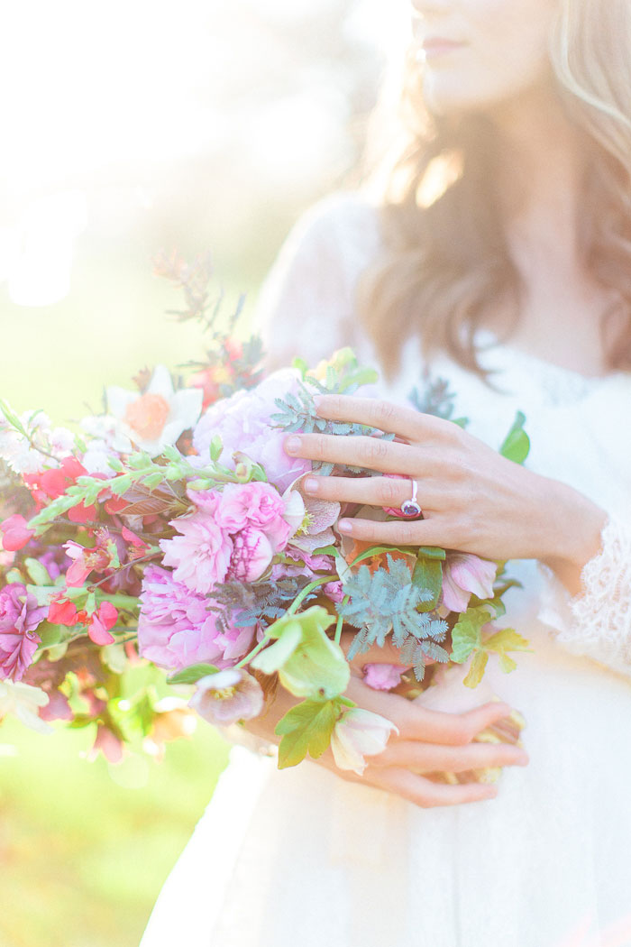 colorful-spring-bloom-farm-wedding-inspiration31