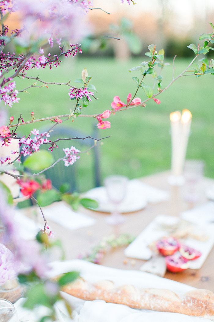 colorful-spring-bloom-farm-wedding-inspiration47