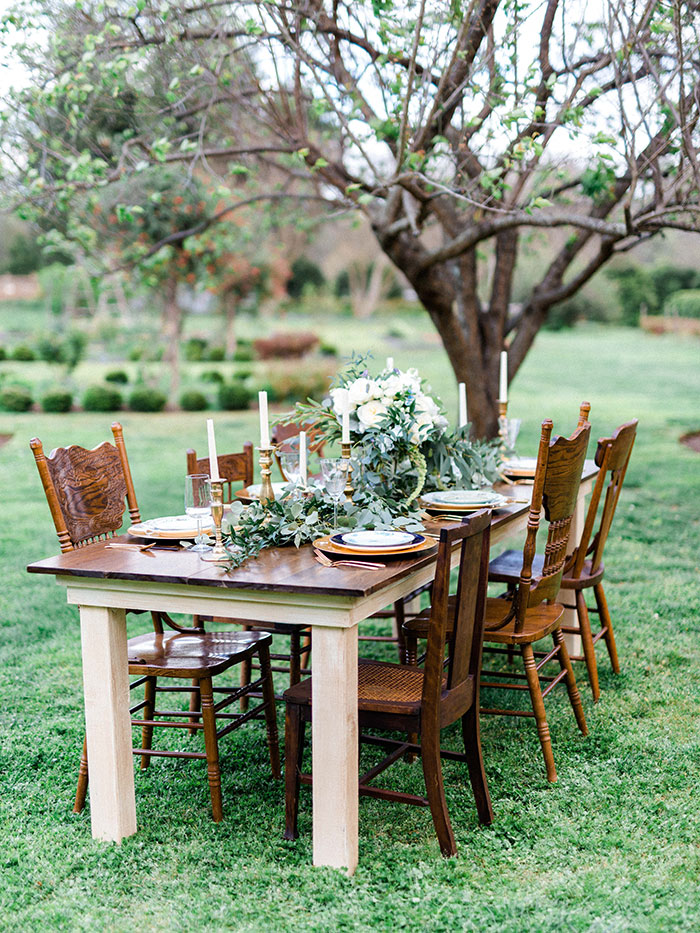 elegant-garden-inspiration-shoot-lavender-rustic02