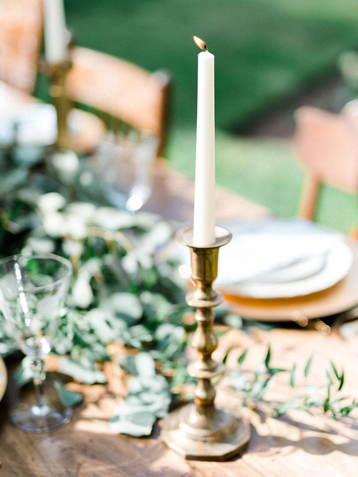 elegant-garden-inspiration-shoot-lavender-rustic05