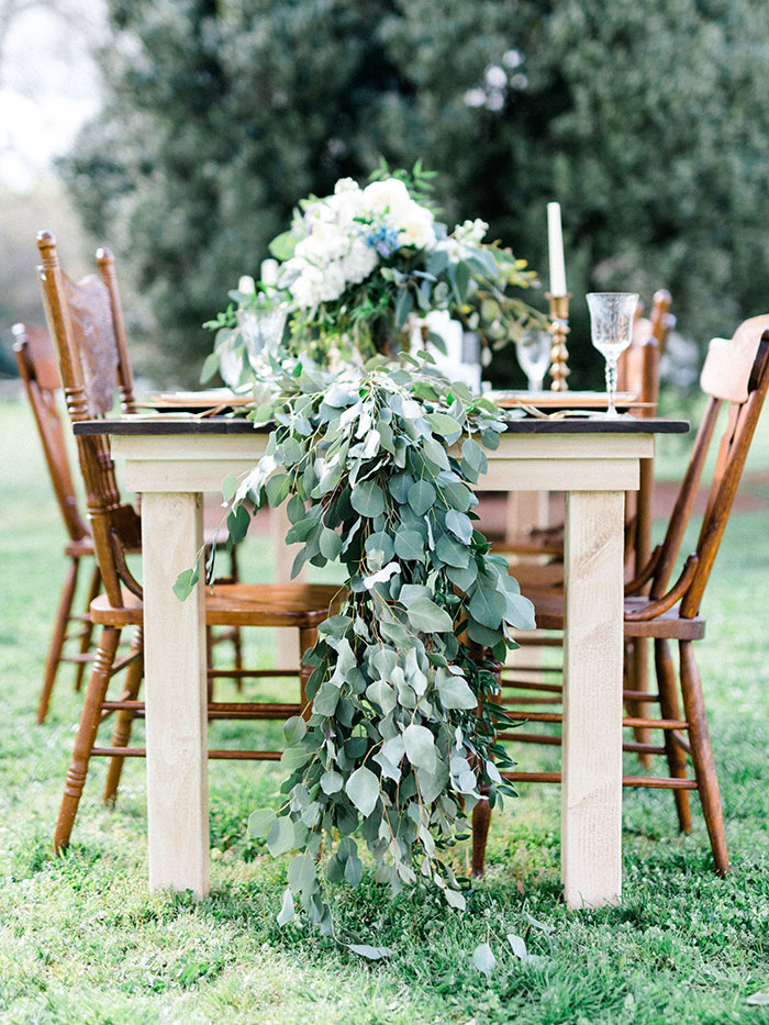 elegant-garden-inspiration-shoot-lavender-rustic10