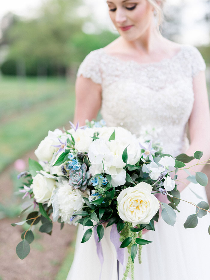 elegant-garden-inspiration-shoot-lavender-rustic14