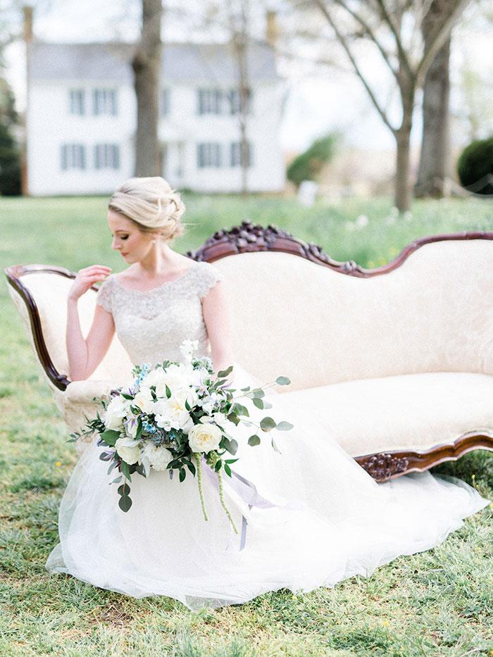 elegant-garden-inspiration-shoot-lavender-rustic23