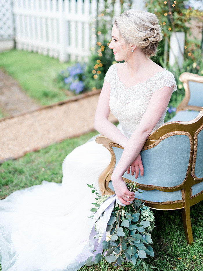 elegant-garden-inspiration-shoot-lavender-rustic30