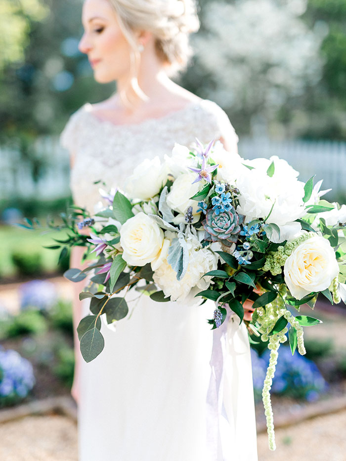 elegant-garden-inspiration-shoot-lavender-rustic32