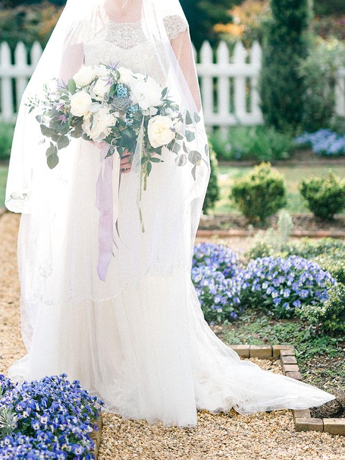 elegant-garden-inspiration-shoot-lavender-rustic33