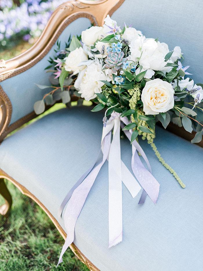 elegant-garden-inspiration-shoot-lavender-rustic37