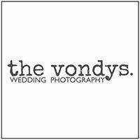 the vondys.