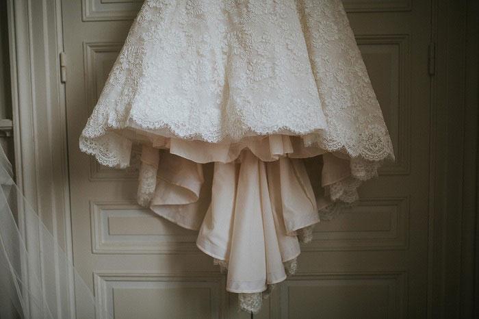 french-chateau-peach-vintage-wedding-inspiration07