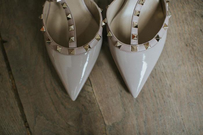 french-chateau-peach-vintage-wedding-inspiration09