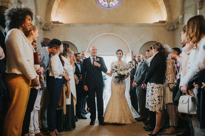french-chateau-peach-vintage-wedding-inspiration13