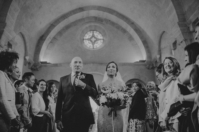 french-chateau-peach-vintage-wedding-inspiration14