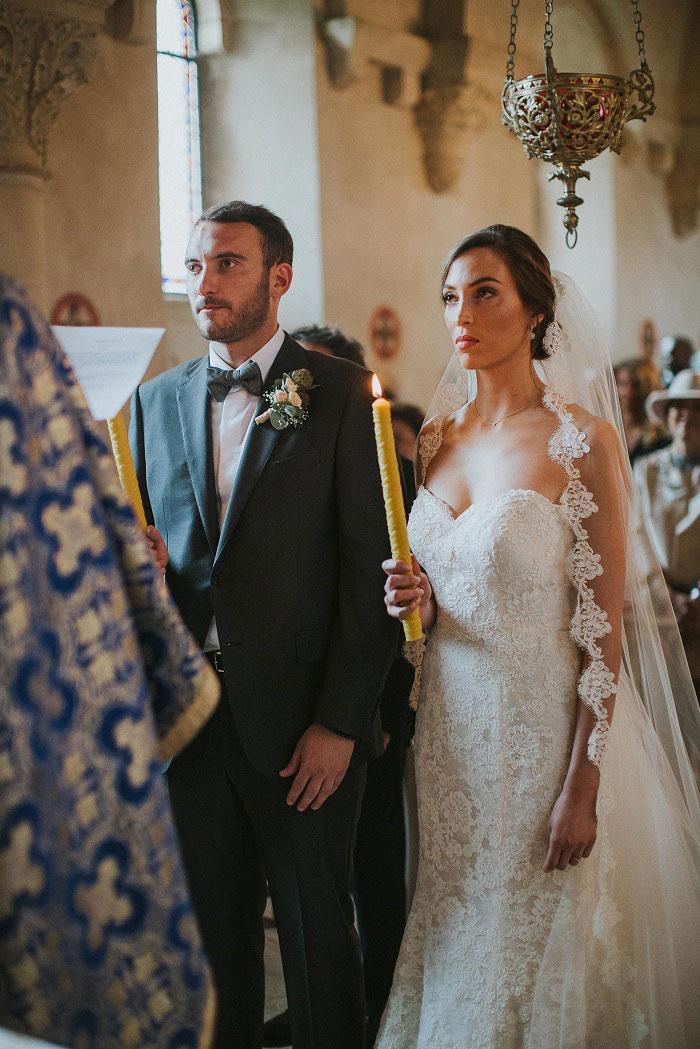 french-chateau-peach-vintage-wedding-inspiration15