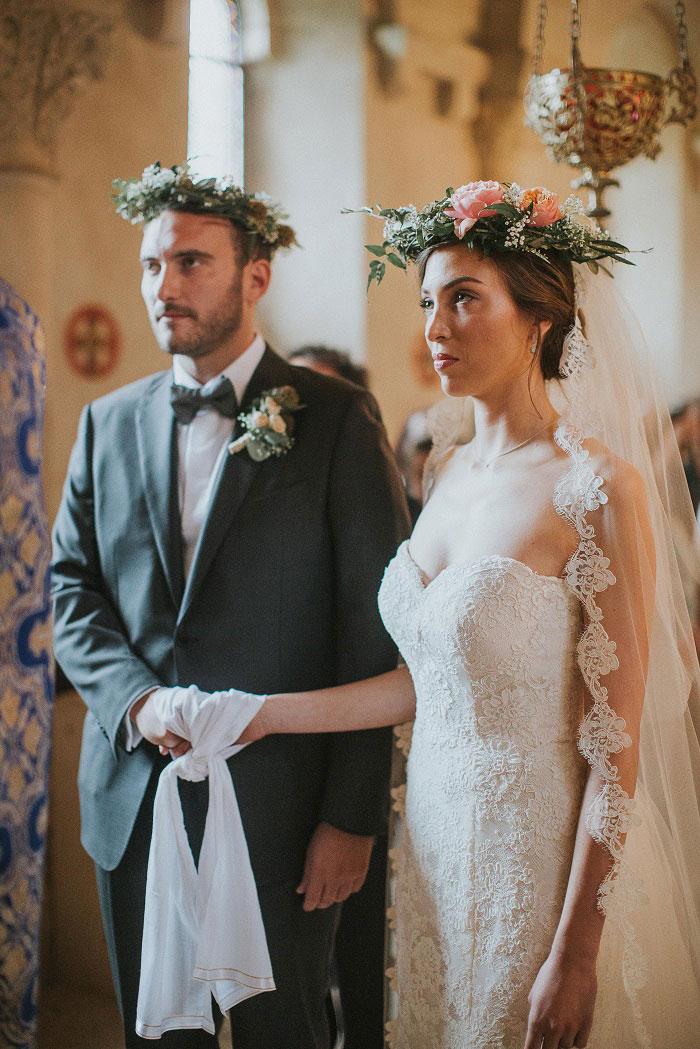 french-chateau-peach-vintage-wedding-inspiration17